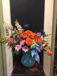 Mother's Love from Catoosa Flowers in Catoosa, OK